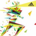 Circuito das Estações Adidas 2012 – Etapa de Verão