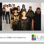 Tendências – São Paulo Fashion Week