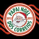 Papai Noel dos Correios 2012