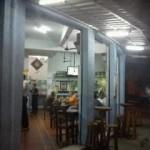 14 Bares e Botequins Tradicionais do Rio são declarados como Patrimônio Cultural Carioca