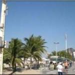 Nova Rede Wi-Fi Gratuita nas Praias do Rio de Janeiro