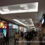 Horários Especiais dos Shoppings do Rio para as Festas de Fim de Ano 2012/2013