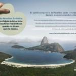 Metrô Rio começa a vender, nessa segunda, cartões para Réveillon 2012/2013