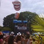 Programação Oficial dos Blocos de Carnaval de Rua do Rio de Janeiro 2013