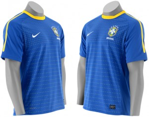 CamisaAzulBrasil