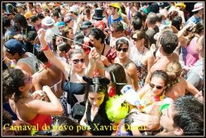 CarnavalDeRuaDoRio02