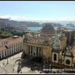 Roteiros no Rio de Janeiro para as Férias de Verão 2013
