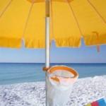 13ª Praia Feliz é Praia Limpa
