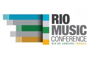 RioMusicConference