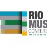 Rio Music Conference 2013