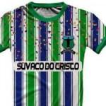 Blocos da Sebastiana no Nova América e no Botafogo Praia Shopping