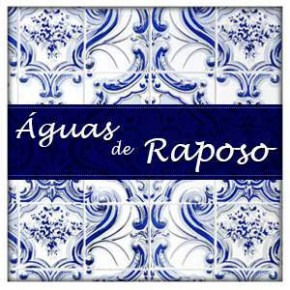 AguasDeRaposo