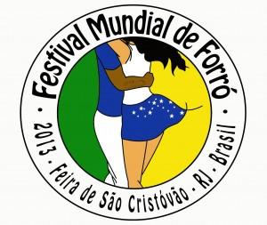 FestivalMundialDeForro