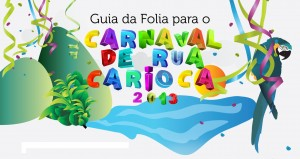 GuiaDaFolia