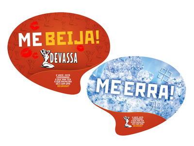 MeBeijaMeErra