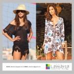 Moda nas praias cariocas