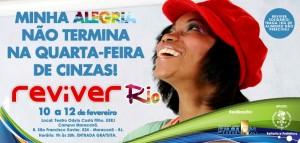 Reviver2013