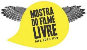MFL2013