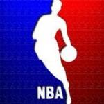 NBA no Rio de Janeiro