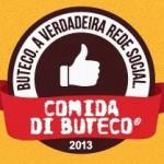 Bares participantes do Comida di Buteco 2013