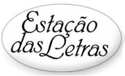 EstacaoDasLetras