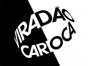 ViradoCarioca