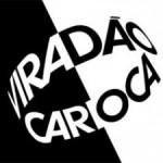 Viradão Carioca 2013