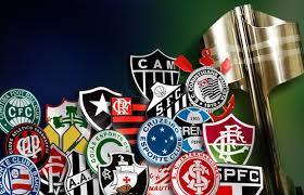 CampeonatoBrasileiro2013