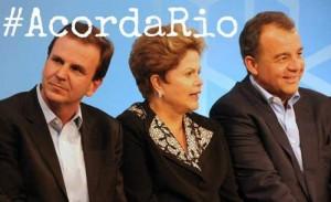 AcordaRio