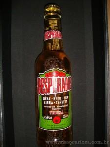 Desperados02