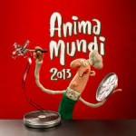 Anima Mundi 2013 na Fundição Progresso