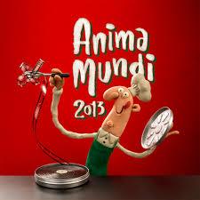 AnimaMundi2013