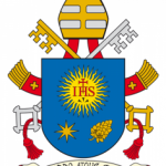 1º dia da visita do Papa Francisco ao Rio de Janeiro
