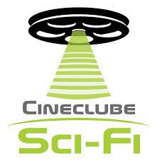 CineclubeSci-Fi