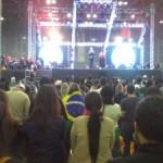 JMJ Expo