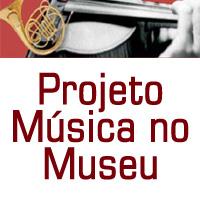 MusicaNoMuseu