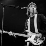 """RockShow"", de Paul McCartney e Wings, no UCI New York City"