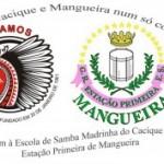 Feijoada do Cacique de Ramos homenageará a Mangueira