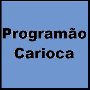 ProgramaoCarioca