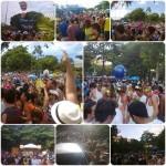 Inscrições dos Blocos para o Carnaval de Rua 2014 do Rio de Janeiro