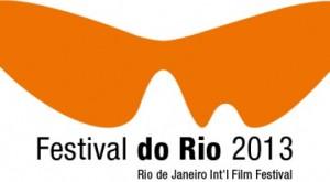 FestivalDoRio2013