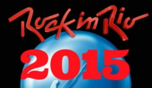 RockInRio2015