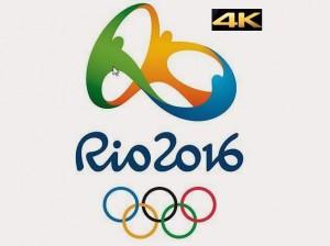 Olimpiada4k