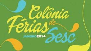 ColoniaDeFerias2014
