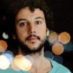 """Projeto """"Jovens Tardes"""" recebe Pedro Mann no Quiosque da Globo"""