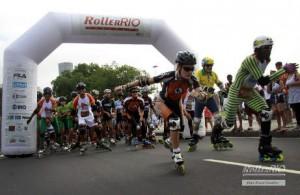 RollerRio