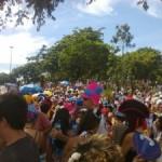 Programação Oficial dos Blocos de Carnaval de Rua do Rio de Janeiro 2014