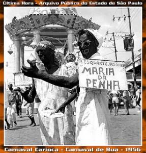 CarnavalDeRuaDoRio044