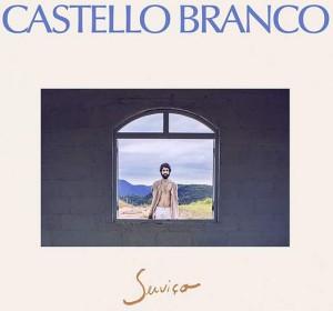CastelloBranco