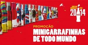 coca-cola-relanca-minigarrafinhas-para-a-copa-de-2014